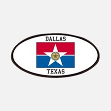 Dallas Texas Patch