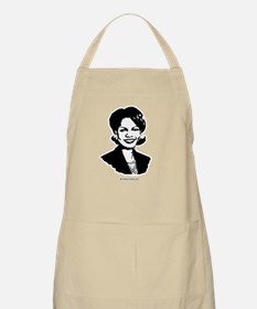 Condoleezza Rice / Great in 2008 BBQ Apron