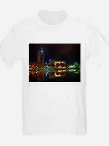 Schoen Place. Pittsford, NY T-Shirt
