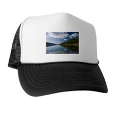 A Perfect Summer Day Trucker Hat