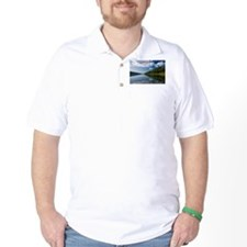 A Perfect Summer Day T-Shirt