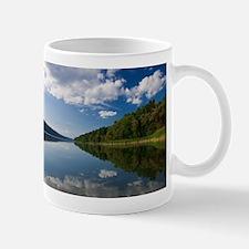 A Perfect Summer Day Mugs
