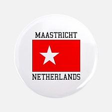 Maastricht Netherlands Button