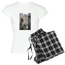 VENICE GIFT STORE pajamas