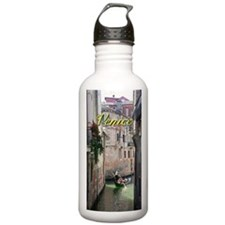 VENICE GIFT STORE Water Bottle