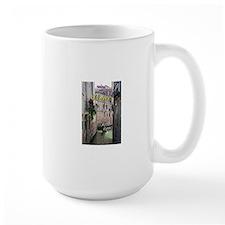 VENICE GIFT STORE Mug