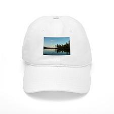 Canandaigua Lake Baseball Cap