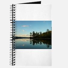 Canandaigua Lake Journal