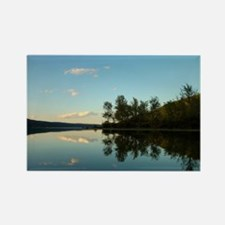 Canandaigua Lake Magnets