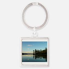 Canandaigua Lake Keychains
