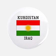 Kurdistan Iraq Button