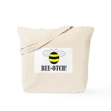 BEE-OTCH Tote Bag