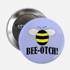 BEE-OTCH Button