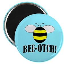 BEE-OTCH Magnet