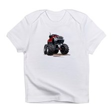 Unique Gunnar Infant T-Shirt