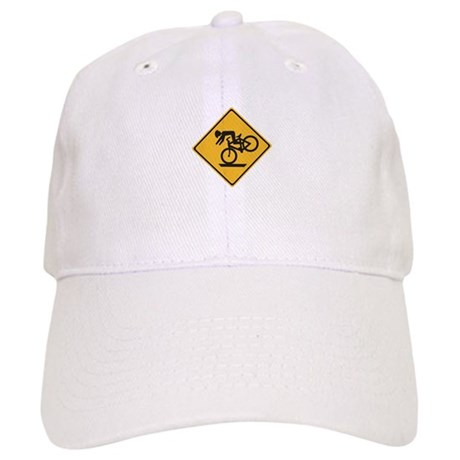 Helmets Recommended - USA Cap