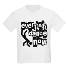 Unique Entertainment pop culture T-Shirt