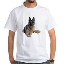 Unique Dogs Shirt