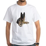 Dogs Tops
