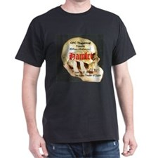 Hamlet 2015 T-Shirt
