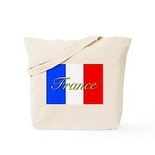 PARIS GIFT STORE Tote Bag