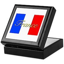 PARIS GIFT STORE Keepsake Box