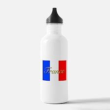 PARIS GIFT STORE Water Bottle