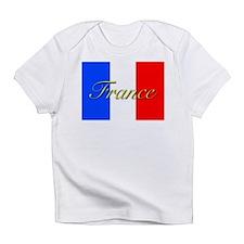 PARIS GIFT STORE Infant T-Shirt