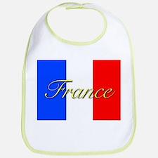 PARIS GIFT STORE Bib