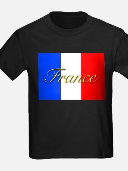 PARIS GIFT STORE T