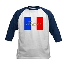 PARIS GIFT STORE Tee