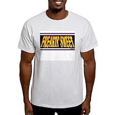 Freakin' Sweet T-Shirt