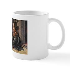 DaVinci Eleven Store Mug