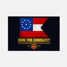 Join The Cavalry Magnets