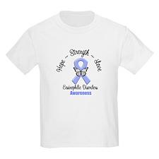 Eosinophilic Disorder T-Shirt