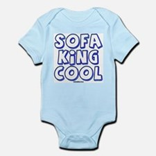 SofaKingCool 10x10 Body Suit
