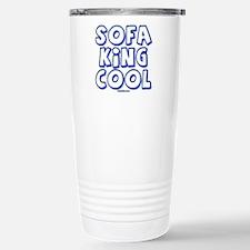 SofaKingCool 10x10.png Thermos Mug