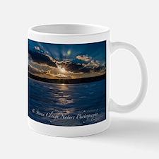 Canandaigua Lake Mugs
