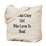Book lovers Canvas Totes