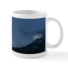 Cute Niagara falls canada Mug