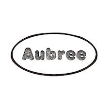 Aubree Wolf Patch