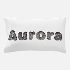 Aurora Wolf Pillow Case