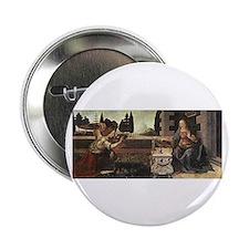 """DaVinci Eleven Store 2.25"""" Button (10 pack)"""