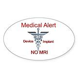 Medical alert 10 Pack