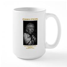 032715-40-Cp Gerry O'kane #2 Mugs