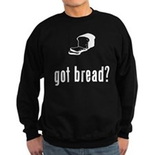 Bread Sweatshirt