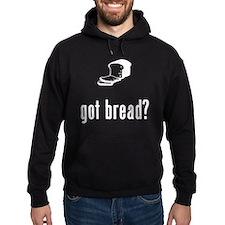Bread Hoody