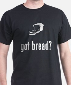 Bread T-Shirt