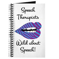 Wild_about_speech Journal