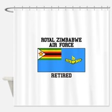Royal air force bathroom accessories decor cafepress for Bathroom designs zimbabwe